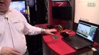 Xilinx at ARM TechCon 2014 - 基于Zynq的云端体验