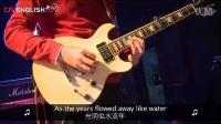 《音你而乐》[80-时光胶囊]The Sound Stage: Time Capsule