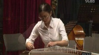 清华国乐社专场之《彝族舞曲》