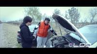 驾驶讲堂《车辆自行保养检查须知02》