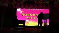 丹东曙光职专第17届艺术节.20141228.Part4