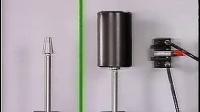 液压传动—流量控制阀