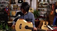 左轮测评:ramones雷蒙斯mini旅行吉他