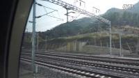 (201312)厦深铁路首发体验(广州南至普宁)