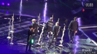 141231_江苏新年歌会01_This is love[BlueSJ]