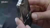 小关奢侈品|诺基亚威图|vertu手机为什么那么贵|威图手机图片_高清