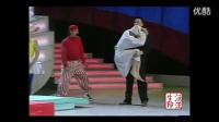 陈佩斯小品大全《宇宙体操选拨赛》搞笑视频