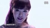 温心 & 赵多娜 & 赵美彤 ‐ 南宫燕(电影《女生宿舍》推广曲)_超清