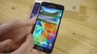 【外媒评测】小米Mi 4 vs 三星Galaxy S5对比测评