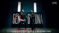 zumba-zin54-1-MTV-Tu me Quemas