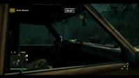 Far Cry  IV 3 達哥 爆机兄弟