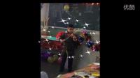 2015元旦联欢会1.3班