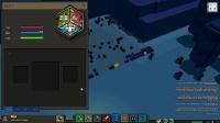 [Minecraft同人小游戏]【石炉传说】StoneHearth EP.1 我萌爱你小伙伴归来