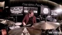 004 Performance Spotlight  Russ Miller & Pete Lockett (PASIC 2014)