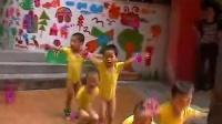 2015年广州市公办园招生报名电话81574902龙湾幼儿园芳村中班集体舞