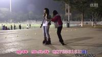 哥哥妹妹【DJ舞曲】帅哥靓妹真情在! 1080PHD超清MV