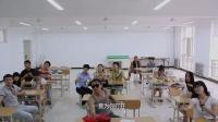 【芳和影视】胖老师课堂 第一集
