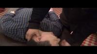 拉筋手法 治疗颈椎问题