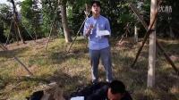 深圳学生微电影《疯狂的导演》之鬼畜《导演两个蛋多大》