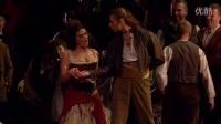 Carmen - Habanera (The Royal Opera)