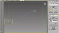 3ds max2014入门教程:用体积光为cg场景添加体积光 Q群:243706816
