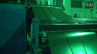 slitting & cutting to length line from AlphaMac.cn