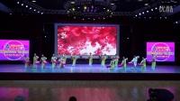 红星舞蹈团-梨园送春