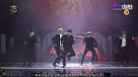 140116 金唱片 EXO M - Mirotic 咒文