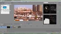 Vegas Pro 模拟真实移轴与浅景深效果教程