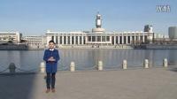 天津移动4G测速体验短片