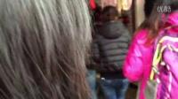 悠悠背包公益-贵州台江暖冬行动纪实-台江商贸城-芝麻拍客