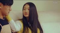 笑戏天宝第4集