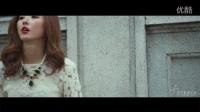 2015-01-01微电影《遇见》