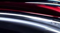 【超赞!】LG G Flex 2 官方宣传片!