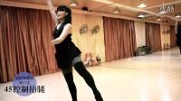 肚皮舞自学视频:十四式肌控操(体能训练)