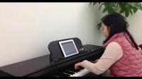 The ONE智能钢琴- 《梦中的婚礼》