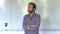 HEC巴黎高等商学院公开课-法国企业家面对面-著名潮鞋Veja创始人Sébastien Koppp