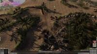 《战争之人:突击小队2》日本试玩