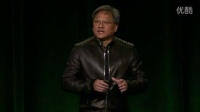 NVIDIA CES 2015 press conference_ Tegra X1 (part 1)