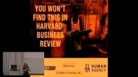 HEC 巴黎高等商业研究学院公开课-创业技巧之从菜鸟到智慧型出击者