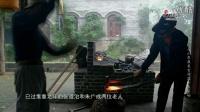 探寻山东最美古村落第四集:济南朱家峪