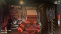 ★我的世界★Minecraft《玩具熊的五夜后宫》MC动画