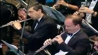 Flauto Magico Ouverture Mehta W A Mozart Il