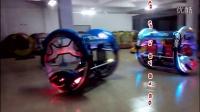 乐吧车5代 小短片 乐吧车厂家 广州乐吧车视频宣传
