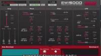 雅佳电吹管 AKAI EWI 5000 Webinar 101 - Oct 18th, 1p.m. CST _ 2p.m. ET
