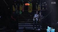 1314容祖儿世界巡回演唱会美东站专访