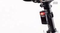 Lezyne雷音 KTV Drive - 体积最小的可充电尾灯(红光)