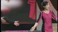 《秦晋之好》山陕眉户大赛 陕西赛区名家演唱会