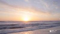 沙滩婚礼 汤派印象 金泰酒店 鲅鱼圈婚礼精编短片 2014