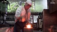 (1-2)日本刀造り込み